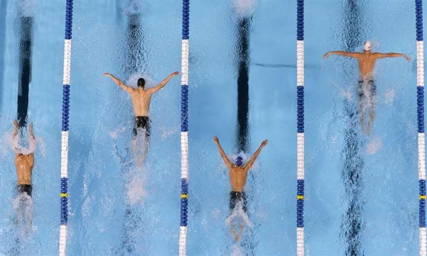 Olimpia Nuoto